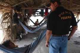 Empresas condenadas por trabalho escravo ficarão impedidas de firmar contratos com o Estado
