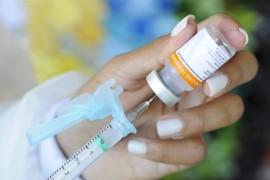 Autistas e pessoas com síndrome de Down poderão ter prioridade em vacinação contra a Covid-19