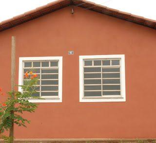 Habitação: Cristiano Silveira é contra o fechamento da Cohab