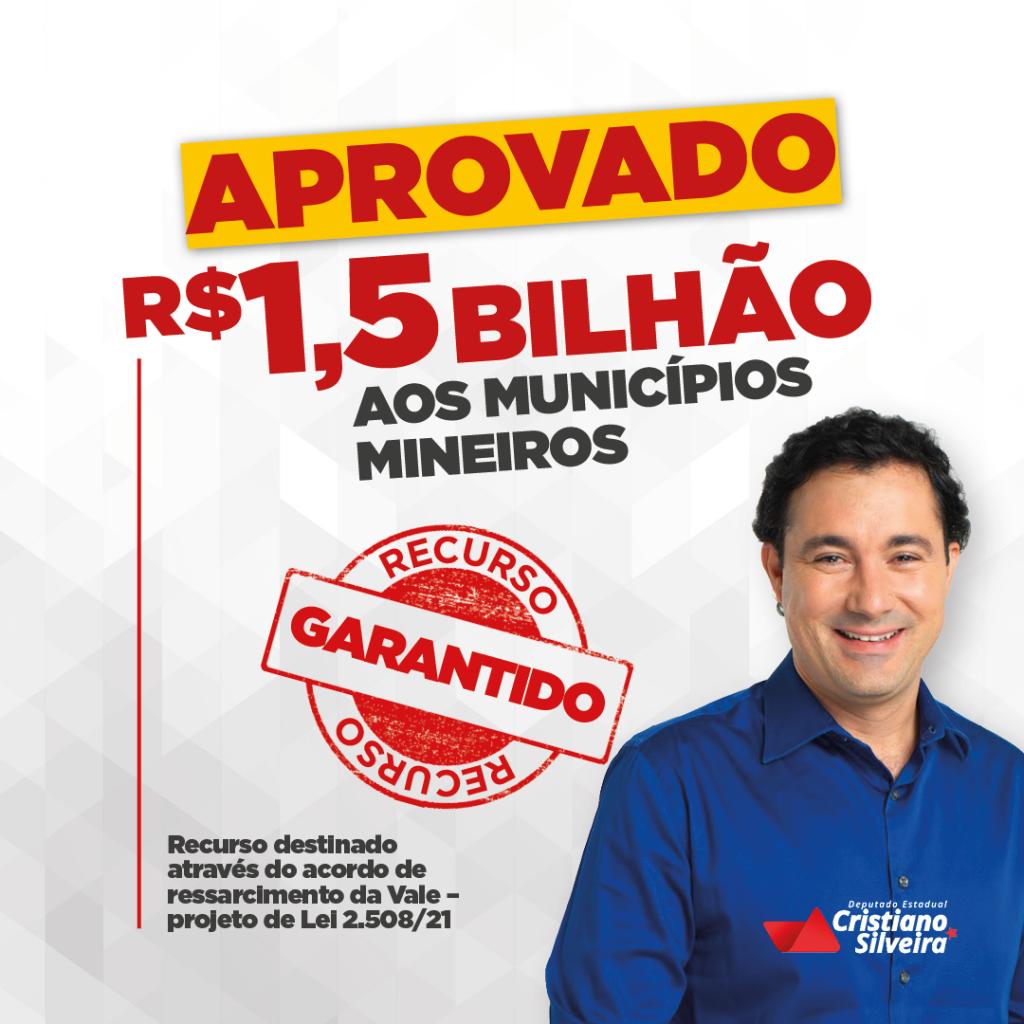 card_acordo VALE_CAPA