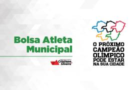 Bolsa Atleta: Vereadores e gestores podem levar o projeto para os municípios. Saiba como