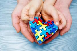 Criação do sistema integrado de atendimento ao autista é aprovada em comissão da ALMG
