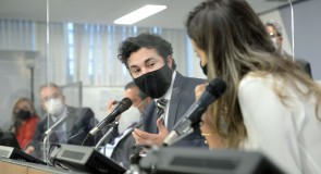Audiência Pública debate mudanças no Detran e na estrutura da Polícia Civil