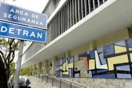 Servidores administrativos da Polícia Civil não deverão ser transferidos para Seplag